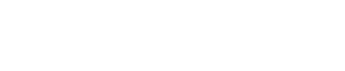 Raytown Dental Care logo
