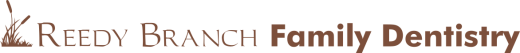 Reedy Branch Family Dentistry logo
