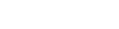 Rice Creek Family Dentistry logo