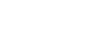 Richmond Family Dentistry logo