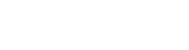 Ridge Pike Dental Care logo