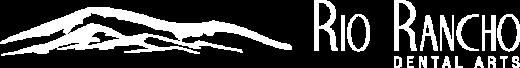 Rio Rancho Dental Arts logo