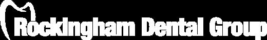 Rockingham Dental Group - Epping logo
