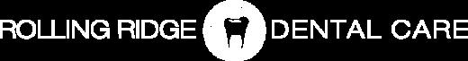 Rolling Ridge Dental Care logo