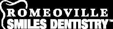 Romeoville Smiles Dentistry logo
