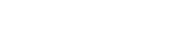 Sangre de Cristo Dental Care logo