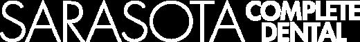 Sarasota Complete Dental logo