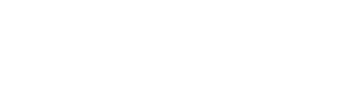 Savannah Quarters Dental Care logo