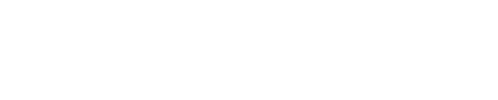 Sawgrass Complete Dentistry logo