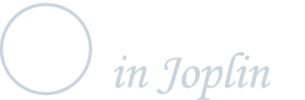 Smiles in Joplin logo