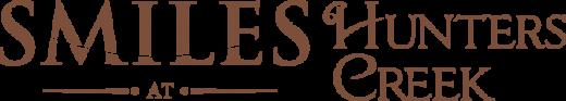 Smiles at Hunters Creek logo