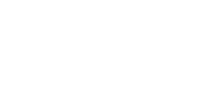 Smiles at Julington Creek logo