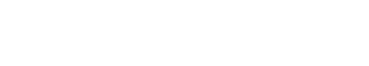 SmileWright Dentistry logo