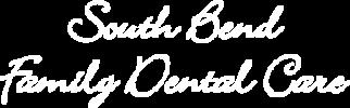 South Bend Family Dental Care logo