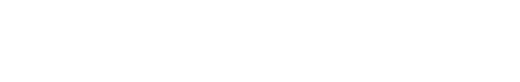 Southern Dental Center logo