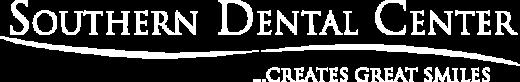 Southern Dental Center logo
