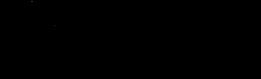 South Stone Dental Care logo