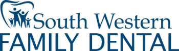 South Western Family Dental logo