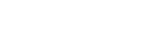 Springfield Dental Care logo