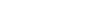 Spring Ridge Dental Care logo