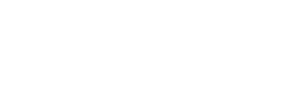 Spring View Dental Care logo