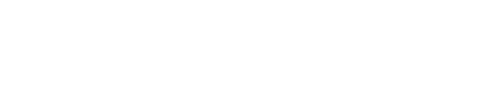 Stadium Family Dentistry logo