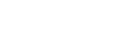 Station Side Dental Care logo