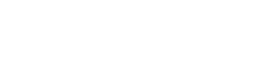 Summerlin Dental Care logo