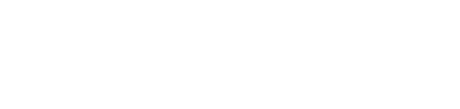 Tanyard Springs Family Dentistry logo