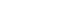Terrace Dental Associates logo