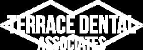 Terrace Dental Associates logo