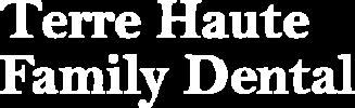 Terre Haute Family Dental Care logo