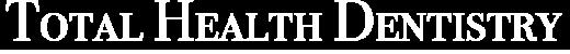 Total Health Dentistry logo