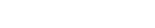 Tillery Dental - Laurel logo
