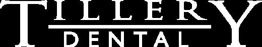 Tillery Dental - Laurel logo