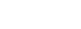 Today's Family Dental logo