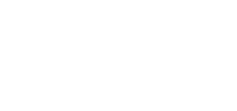 Tomoka Family Dentistry logo