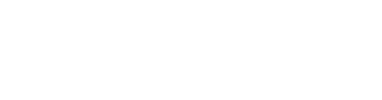 Tulsa Hills Dental Care logo