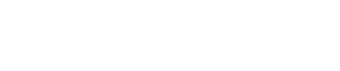Turtle Creek Dental Care logo