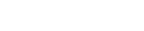 University Family Dentistry logo