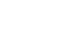 Valley Park Dental Care logo