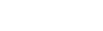 Village Grove Dental Care logo