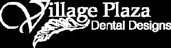 Village Plaza Dental Designs logo