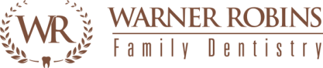 Warner Robins Family Dentistry logo