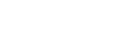Waterford Family Dentistry logo