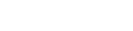 W Dental Group logo