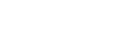 West Bell Dental Care logo