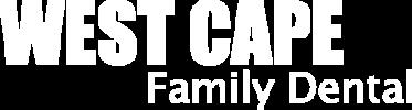 West Cape Family Dental logo
