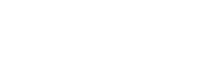 West Falls Church Dental logo