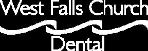 West Falls Church Dental logo